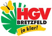 Handels- und Gewerbeverein Bretzfeld e. V. Logo