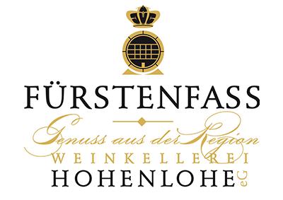 Weinkellerei Hohenlohe