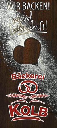 Bäckerei Kolb Bretzfeld