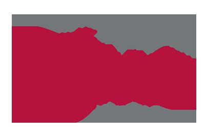 Hotel Restaurant Rose Bitzfeld