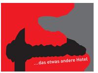 Motel Hohenloher Tor