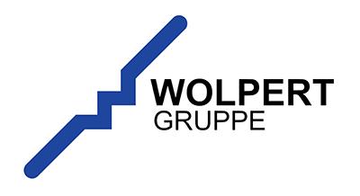 Wolpert Holding GmbH