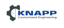 Knapp Engineering GmbH