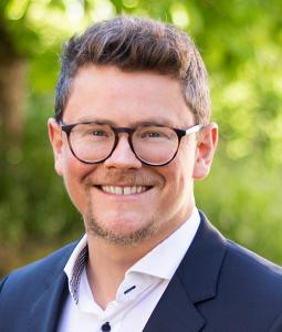 Mike Haupt: IT Dienstleistungen